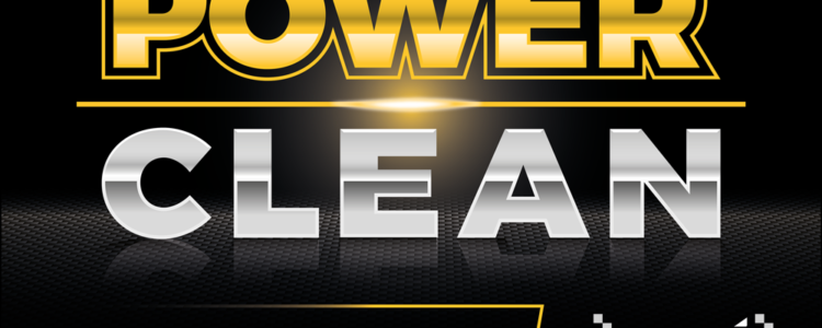 Book your Forte Power Clean at Hockey Group Automotive